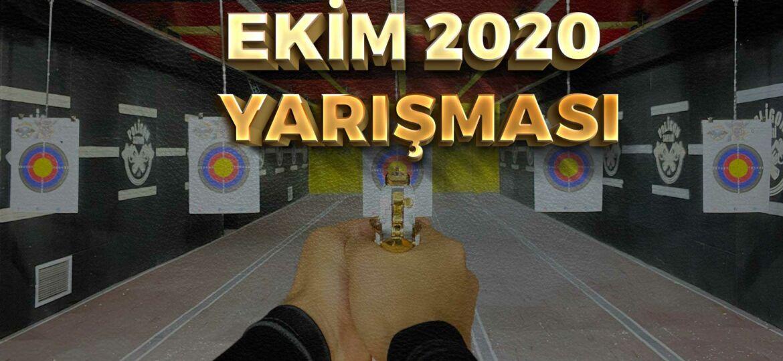 ekim2020