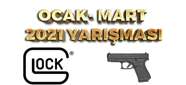 ocak-subat2021 copy